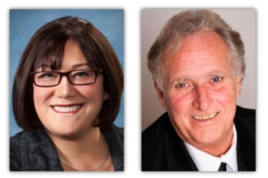 OUR VIEW: White Rock council was elected to listen – that includes question period - The Now