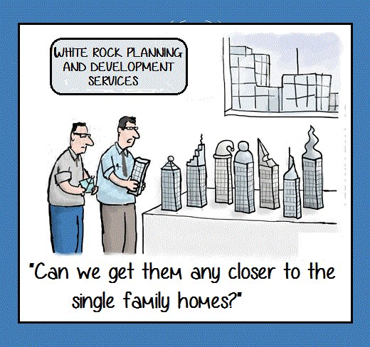 can-we-get-them-any-closer-to-single-family-homes